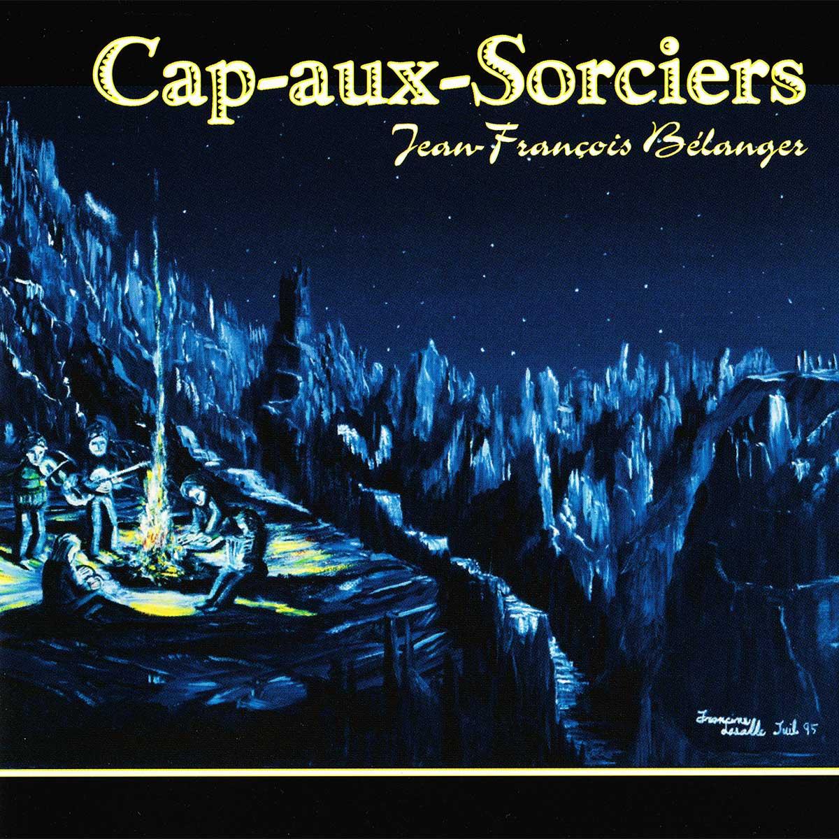 couverture_cap_aux_sorciers_1200