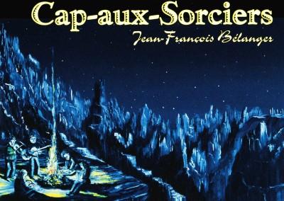 Cap-aux-Sorciers – 1995