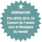 nominations-concert