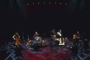 1-JFB-Elisabeth-Yann-Bernard Guillaume-Morin