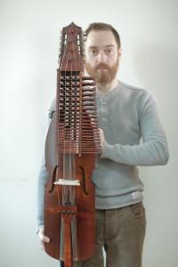 JFB-tenorharpa Pedro-Ruiz